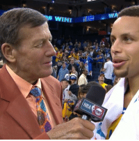 @stephencurry30 with some strong words for Craig SagerStrong: WINT @stephencurry30 with some strong words for Craig SagerStrong
