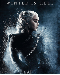 https://t.co/yMq08dS6JY: WINTER IS HERE https://t.co/yMq08dS6JY