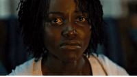 Jordan Peele, Tumblr, and Blog: winterswake: Get Out (2017) | Us (2019)dir. Jordan Peele