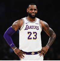 LeBron James, Lebron, and Time: wish  AKERS  23  ATR LeBron James named AP male athlete of the year for third time