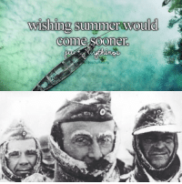 """When ya """"chillen"""" with ya homie in Russia. For some more lovely content, follow: _______________________________________ @worldwar.in.colour @world.military.humour war joke funny nazi hitler ww2joke offensive triggerwarning ww2 justnazithings nazijoke funnyjokes hitlerjoke offensivejokes memes dank dankmemes justgirlythings funny edgy offensivejoke history historyjokes comedy edgymemes militaryjokes humour nazimemes ww2memes funnyww2: wishing summer would When ya """"chillen"""" with ya homie in Russia. For some more lovely content, follow: _______________________________________ @worldwar.in.colour @world.military.humour war joke funny nazi hitler ww2joke offensive triggerwarning ww2 justnazithings nazijoke funnyjokes hitlerjoke offensivejokes memes dank dankmemes justgirlythings funny edgy offensivejoke history historyjokes comedy edgymemes militaryjokes humour nazimemes ww2memes funnyww2"""