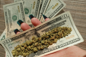 witchy-oates:  legitimatelala:  blazedntired:  legitimatelala:  mind-of-a-st0ner:  legitimatelala: rogerdabbit:   legitimatelala:   st0ned2theb0ne:   legitimatelala:   legitimatelala:   legitimatelala:  This is the money blunt. Reblog for money and blunts.  Shit I could use some money and blunts   Dang it really works that's wsup thanks me   THIS SHIT REALLY WORKS Y'ALL MY FRIEND JUST SHOWED UP AT MY HOUSE AND GAVE ME A ZIP 😭BLESS🙏🙏🙏🙏🙏🙏🙏🙏🙏   Testimonials 🙌   I reblogged and found out I won a $500 scholarship😭💗🙏🏻   Yo  I reblogged this post this morning, just checked my mailbox and I have a check. I'm speechless haha  You're welcome  I'm ready  I'm recharging this post come get it   So I shared this a couple days ago and my boyfriend's car hardtop sold for $800.This post has some ENERGY man.: witchy-oates:  legitimatelala:  blazedntired:  legitimatelala:  mind-of-a-st0ner:  legitimatelala: rogerdabbit:   legitimatelala:   st0ned2theb0ne:   legitimatelala:   legitimatelala:   legitimatelala:  This is the money blunt. Reblog for money and blunts.  Shit I could use some money and blunts   Dang it really works that's wsup thanks me   THIS SHIT REALLY WORKS Y'ALL MY FRIEND JUST SHOWED UP AT MY HOUSE AND GAVE ME A ZIP 😭BLESS🙏🙏🙏🙏🙏🙏🙏🙏🙏   Testimonials 🙌   I reblogged and found out I won a $500 scholarship😭💗🙏🏻   Yo  I reblogged this post this morning, just checked my mailbox and I have a check. I'm speechless haha  You're welcome  I'm ready  I'm recharging this post come get it   So I shared this a couple days ago and my boyfriend's car hardtop sold for $800.This post has some ENERGY man.