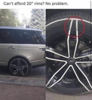With a little technical know-how and some elbow grease, just about any problem can be solved on a budget. #funny #DIY #solutions #engineering #lol: With a little technical know-how and some elbow grease, just about any problem can be solved on a budget. #funny #DIY #solutions #engineering #lol