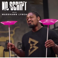 Marshawn Lynch needs to be protected at all costs. https://t.co/WySZMcU2GY: WITH  MARSHAWN LYNCH Marshawn Lynch needs to be protected at all costs. https://t.co/WySZMcU2GY