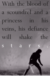 "Birthday, Target, and Tumblr: With the blood of  a scoundrel and a  princess in his  veins, his defiance  will shake the <p><a href=""https://jynersos.tumblr.com/post/173102411050/happy-birthday-ben-solo"" class=""tumblr_blog"" target=""_blank"">jynersos</a>:</p> <blockquote><p><small>happy birthday, <a href=""https://tmblr.co/mvdeNnzAl0lHNOSGn0cjTiA"" target=""_blank"">@ben-solo</a>! ​</small></p></blockquote>"