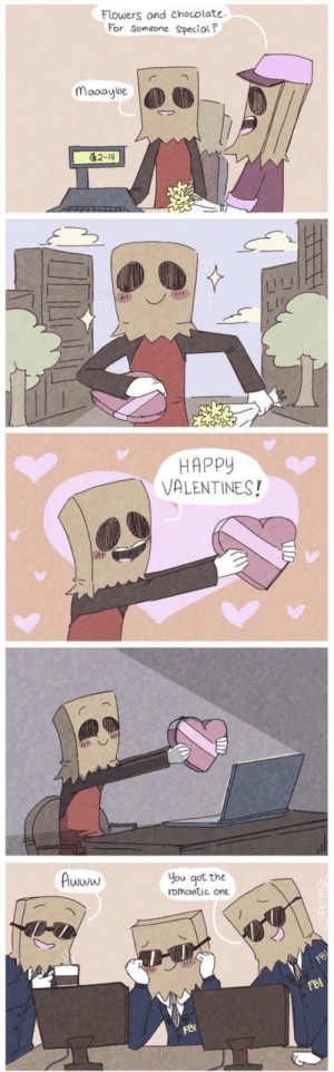 With Valentines right around the corner, I wanted to wish you all a good day!: With Valentines right around the corner, I wanted to wish you all a good day!