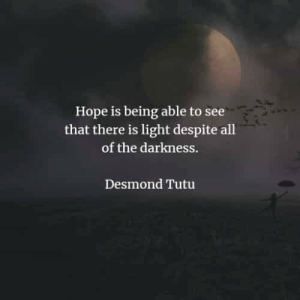 Without Hope, all is lost. Hope is the best predictor of your future. It gives you confidence and Inspires others.  #ThursdayMotivation #Wellness  #ThursdayThoughts #Hope https://t.co/hqLo5vPYpl: Without Hope, all is lost. Hope is the best predictor of your future. It gives you confidence and Inspires others.  #ThursdayMotivation #Wellness  #ThursdayThoughts #Hope https://t.co/hqLo5vPYpl