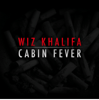 Memes, Wiz Khalifa, and Wshh: WIZ KHALIFA  CABIN FEVER 7 years ago today, WizKhalifa released 'Cabin Fever' featuring the tracks 'Homicide', 'Gangbang', and 'Phone Numbers'. Comment your favorite song off this mixtape below! 👇🔥💯@WizKhalifa HipHop History WSHH