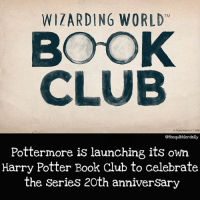 Did you know this? Comment 😏 if you did and 😮 if you didn't . . . . . . . . . __________________________________________________ __________________________________________________ harrypotter potterhead wizardingworld wizardingworldofharrypotter gryffindor hufflepuff slytherin ravenclaw hogwarts hogwartsismyhome bookstagram likeforlike hermione sharethemagic hermione bookworm ronweasley voldemort harrypotterfacts hpfacts snape dracomalfoy fangirl hp facts fandom emmawatson fantasticbeasts fbawtft: WIZARD ING WORLD  TM  BOOK  CLUB  Pottermore Ltd. WBEI  othequibblerdaily  Potter more is launching its own  Harry Potter Book Club to celebrate  the Series 20th anniversary Did you know this? Comment 😏 if you did and 😮 if you didn't . . . . . . . . . __________________________________________________ __________________________________________________ harrypotter potterhead wizardingworld wizardingworldofharrypotter gryffindor hufflepuff slytherin ravenclaw hogwarts hogwartsismyhome bookstagram likeforlike hermione sharethemagic hermione bookworm ronweasley voldemort harrypotterfacts hpfacts snape dracomalfoy fangirl hp facts fandom emmawatson fantasticbeasts fbawtft