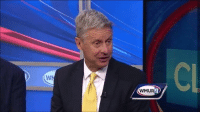 Memes, Millennials, and Believable: WMUR Our Libertarian ticket is polling very well with independent and millennial voters (two of the largest demographics voting!).  Perhaps it's because these two groups are eager to vote FOR someone they believe in.