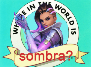 Tumblr, Blog, and Boston: WO  E IN  Sombra boston-uprising:  seoul dynasty vs boston uprising