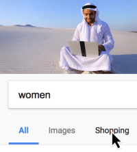 Shopping, Images, and Women: women  All Images Shopping
