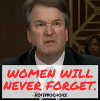 Memes, Women, and Never: WOMEN WILL  NEVER FORGET  V TEPROCHOİCE