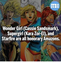 Who do you think would be the best Amazon out of those 3? - My other IG accounts @factsofflash @yourpoketrivia @webslingerfacts ⠀⠀⠀⠀⠀⠀⠀⠀⠀⠀⠀⠀⠀⠀⠀⠀⠀⠀⠀⠀⠀⠀⠀⠀⠀⠀⠀⠀⠀⠀⠀⠀⠀⠀⠀⠀ ⠀⠀--------------------- batmanvssuperman xmen batman superman wonderwoman deadpool spiderman hulk thor ironman marvel greenlantern theflash wolverine daredevil aquaman justiceleague homecoming infinitywar starfire wallywest redhood avengers jasontodd blackpanther supergirl nightwing like4like wondergirl: Wonder Girl (Cassie Sandsmark),  Supergirl (Kara Zor-El), and  Starfire are all honorary Amazons. Who do you think would be the best Amazon out of those 3? - My other IG accounts @factsofflash @yourpoketrivia @webslingerfacts ⠀⠀⠀⠀⠀⠀⠀⠀⠀⠀⠀⠀⠀⠀⠀⠀⠀⠀⠀⠀⠀⠀⠀⠀⠀⠀⠀⠀⠀⠀⠀⠀⠀⠀⠀⠀ ⠀⠀--------------------- batmanvssuperman xmen batman superman wonderwoman deadpool spiderman hulk thor ironman marvel greenlantern theflash wolverine daredevil aquaman justiceleague homecoming infinitywar starfire wallywest redhood avengers jasontodd blackpanther supergirl nightwing like4like wondergirl