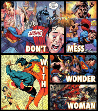 Amazon, Batman, and Memes: WONDER  WOMAN  THE GIRL ON  FIRE!  DONT  HNAA  AHHH!  MESS  WONDER  OMAN A total badass! The Amazon taking down the Kryptonian with @gal_gadot and @henrycavill *** GalGadot WonderWoman AmazonPrincess WarriorGoddess PrincessDiana WonderGal Supergirl TheFlash superhero comicbook Batman TheDarkKnight Superman ManOfSteel DCExtendedUniverse DCNation youngjustice BatmanvSuperman DCEU JusticeLeague DCTrinity DCComics DCUniverse DCEntertainment GirlPower Women FemaleEmpowerment MulherMaravilha MujerMaravilla WonderWomanMovie @wonderwomanfilm