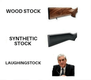 Today in the menu is a delicious NothingBurger!: WOOD STOCK  SYNTHETIC  STOCK  LAUGHINGSTOCK Today in the menu is a delicious NothingBurger!