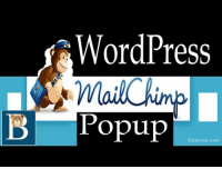 Tumblr, Blog, and Http: WordPres  B Popup iglovequotes: Very useful for those who use wordpress