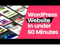 Tumblr, Blog, and Http: WordPress  Website  in under  60 Minutes iglovequotes:Amazing!