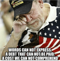 Support our troops!🇺🇸🇺🇸 DonaldTrump America Trump protest usa Trump2020 liberals democrats Republicans conservatives buildthewall fakenews cnn like maga president obama immigrants follow politics prolife funny savage instagram presidenttrump lol Partners --------------------- @too_savage_for_democrats🐍 @raised_right_🐘 @conservativemovement🎯 @millennial_republicans🇺🇸 @ny_conservative1776😎 @floridaconservatives🌴: WORDS CAN NOT EXPRESS  A DEBT THAT CAN NOTBE PAID,  A COST WE CANNOTCOMPREHEND Support our troops!🇺🇸🇺🇸 DonaldTrump America Trump protest usa Trump2020 liberals democrats Republicans conservatives buildthewall fakenews cnn like maga president obama immigrants follow politics prolife funny savage instagram presidenttrump lol Partners --------------------- @too_savage_for_democrats🐍 @raised_right_🐘 @conservativemovement🎯 @millennial_republicans🇺🇸 @ny_conservative1776😎 @floridaconservatives🌴