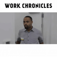 Behind the scenes of shit that happens at work 😂😂😂 ➖➖➖➖➖➖➖➖➖➖➖➖➖➖➖➖➖➖➖➖➖➖ FOLLOW: @careyboy152 @deanwil @bwattstv @jasonwesley_ . 🌐LONGER VERSION ON FACEBOOK, LINK IN BIO🌐 ➖➖➖➖➖➖➖➖➖➖➖➖➖➖➖➖➖➖➖➖➖➖ TAG A CO WORKER 😂😂😂😂: WORK CHRONICLES Behind the scenes of shit that happens at work 😂😂😂 ➖➖➖➖➖➖➖➖➖➖➖➖➖➖➖➖➖➖➖➖➖➖ FOLLOW: @careyboy152 @deanwil @bwattstv @jasonwesley_ . 🌐LONGER VERSION ON FACEBOOK, LINK IN BIO🌐 ➖➖➖➖➖➖➖➖➖➖➖➖➖➖➖➖➖➖➖➖➖➖ TAG A CO WORKER 😂😂😂😂