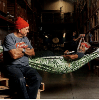 Working hard? Or hardly working? Regardless, we've got other staff who will ship your orders out within 24 hours! Order today and receive FREE shipping in North America on orders over $150! Shop online at CheechAndChongGlass.com @cheechandchongglass whodoesntlovefreeshipping friyay cheechandchong tommychong cheechmarin waterpipe handpipe oilrig: Working hard? Or hardly working? Regardless, we've got other staff who will ship your orders out within 24 hours! Order today and receive FREE shipping in North America on orders over $150! Shop online at CheechAndChongGlass.com @cheechandchongglass whodoesntlovefreeshipping friyay cheechandchong tommychong cheechmarin waterpipe handpipe oilrig
