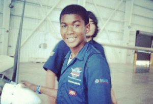 "workingclasshistory:On this day, 26 February 2012, Trayvon Martin, an unarmed black teenager, was murdered by a neighborhood watch volunteer for being black, wearing a hoodie, and being in the ""wrong"" neighbourhood. In the aftermath of his death, there were marches and protests across the USA, and Black Lives Matter was born. Over a year after, however, his shooter went on trial and was acquitted of his charges of murder. Here is an article responding to the lack of conviction: http://ift.tt/2EVY1WV http://ift.tt/2FwkWZK: workingclasshistory:On this day, 26 February 2012, Trayvon Martin, an unarmed black teenager, was murdered by a neighborhood watch volunteer for being black, wearing a hoodie, and being in the ""wrong"" neighbourhood. In the aftermath of his death, there were marches and protests across the USA, and Black Lives Matter was born. Over a year after, however, his shooter went on trial and was acquitted of his charges of murder. Here is an article responding to the lack of conviction: http://ift.tt/2EVY1WV http://ift.tt/2FwkWZK"