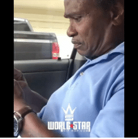 Dad, Fake, and Lottery: WORLD GTAR  HIP HOP.CO M He got his dad with a fake lottery ticket 😫😂 WSHH @worldstar (via @lyonsave_jkelly)
