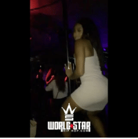 When trying to be sexy goes wrong 😫👀 WSHH @worldstar (via @hollyespinosa): WORLD GTAR  HIP HOP.CO M When trying to be sexy goes wrong 😫👀 WSHH @worldstar (via @hollyespinosa)