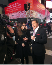 Countdown, Memes, and Fox News: WORLD OPPORTUNITY  CEOFARME 45000  SIGNAGE  & 2127163596  DAND GREEN  20  BOW TIE  596 Kimberly Guilfoyle and Eric Bolling are getting ready to countdown to 2017! TUNE IN to Fox News at 8p ET! FoxNews2017