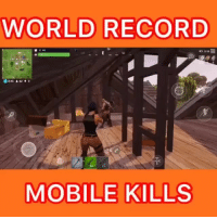 Crazy, Funny, and Lol: WORLD RECORD  S4  MOBILE KILLS TAG A FRIEND WHOS THIS GOOD 😂👌💯 _______________________________________________________ Follow @fortniterecap for more! _______________________________________________________ Tag a friend who would enjoy this post :) _______________________________________________________ ❌Tags❌ gamingposts memer memester gamingmeme gamingmemes gaminglife memesdaily memestagram memesfordays gamers laugh callofduty lol meme memes cod rainbowsixsiege funny gamer savage tf2 ps4 crazy minecraft codww2 joke relatable fortnite gaming fortniteskins