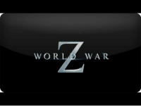 <p><strong><em>World War Z</em>Trailer with Pee-Wee Herman Voices</strong></p> <p><strong><br/></strong>Jimmy noticed something interesting about the Brad Pitt&rsquo;s new zombie movie trailer.</p>: WORLD WAR <p><strong><em>World War Z</em>Trailer with Pee-Wee Herman Voices</strong></p> <p><strong><br/></strong>Jimmy noticed something interesting about the Brad Pitt&rsquo;s new zombie movie trailer.</p>