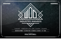 "<p><a class=""tumblr_blog"" href=""http://i-wontdance.tumblr.com/post/138882192524"">i-wontdance</a>:</p> <blockquote> <h2><b>World of Dance Industry Awards</b></h2> <h2><b>Top 5 Videos of the Year<a href=""https://gleam.io/A0xCE/wodawards16-viewers-choice-""></a></b></h2> <p><a href=""http://iwontdance.com/post/133823637881/mechanicalmonday-elektro-botz-at-world-of-dance""><b>Electro Botz- World of Dance San Diego</b><br/></a></p> <figure data-url=""https%3A%2F%2Fwww.youtube.com%2Fwatch%3Fv%3DhmHwRmM7Gtw"" data-orig-height=""304"" data-orig-width=""540"" data-provider=""youtube"" class=""tmblr-embed tmblr-full""><iframe id=""youtube_iframe"" src=""https://www.youtube.com/embed/hmHwRmM7Gtw?feature=oembed&amp;enablejsapi=1&amp;origin=https://safe.txmblr.com&amp;wmode=opaque"" frameborder=""0"" height=""304"" width=""540""></iframe></figure><p><b><a href=""http://iwontdance.com/post/133823637881/mechanicalmonday-elektro-botz-at-world-of-dance"">David Moore </a><a href=""http://iwontdance.com/post/130280405904/what-do-you-mean-epic-segway-dance-cover"">- ""What do you Mean"" Epic Segway Dance</a></b></p> <figure data-url=""https%3A%2F%2Fwww.youtube.com%2Fwatch%3Fv%3DY33xNa2L-e8"" data-orig-height=""304"" data-orig-width=""540"" data-provider=""youtube"" class=""tmblr-embed tmblr-full""><iframe src=""https://www.youtube.com/embed/Y33xNa2L-e8?feature=oembed&amp;enablejsapi=1&amp;origin=https://safe.txmblr.com&amp;wmode=opaque"" frameborder=""0"" height=""304"" width=""540""></iframe></figure><p><b><a href=""http://iwontdance.com/post/130280405904/what-do-you-mean-epic-segway-dance-cover"">""Slip"" by Ph</a><a href=""http://iwontdance.com/post/122796097970/slip-phillipchbeeb-renee-kester"">illip Chbeeb &amp; Renee Kester </a></b><br/></p> <figure data-url=""https%3A%2F%2Fwww.youtube.com%2Fwatch%3Fv%3Dqk00gbDwGqM"" data-orig-height=""304"" data-orig-width=""540"" data-provider=""youtube"" class=""tmblr-embed tmblr-full""><iframe src=""https://www.youtube.com/embed/qk00gbDwGqM?feature=oembed&amp;enablejsapi=1&amp;origin=https://safe.txmblr.com&amp;wmode=opaque"" frameborder=""0"" height=""304"" width=""540""></iframe></figure><p><a href=""http://iwontdance.com/post/111023539711/ian-eastwood-choreography-feat-megan-batoon""><b>""Chivalry is dead"" by Ian Eastwood</b></a></p> <figure data-url=""https%3A%2F%2Fwww.youtube.com%2Fwatch%3Fv%3DaZfR7qc0WVs"" data-orig-height=""304"" data-orig-width=""540"" data-provider=""youtube"" class=""tmblr-embed tmblr-full""><iframe src=""https://www.youtube.com/embed/aZfR7qc0WVs?feature=oembed&amp;enablejsapi=1&amp;origin=https://safe.txmblr.com&amp;wmode=opaque"" frameborder=""0"" height=""304"" width=""540""></iframe></figure><p><a href=""http://iwontdance.com/post/110832989324/alyson-stoners-tribute-to-missy-elliot""><b>Alyson Stoner ""Missy Elliott Tribute""</b></a></p> <figure data-url=""https%3A%2F%2Fwww.youtube.com%2Fwatch%3Fv%3DbEOo311_yts"" data-orig-height=""304"" data-orig-width=""540"" data-provider=""youtube"" class=""tmblr-embed tmblr-full""><iframe src=""https://www.youtube.com/embed/bEOo311_yts?feature=oembed&amp;enablejsapi=1&amp;origin=https://safe.txmblr.com&amp;wmode=opaque"" frameborder=""0"" height=""304"" width=""540""></iframe></figure><p><b><a href=""http://www.iwontdance.com"">www.iwontdance.com</a></b><br/></p> </blockquote>:  #WORLDOFDANCE  #WODAWARDS16  20  16  INDUSTRY AWARDS  TUESDAY FEBRUARY 9TH, 2016 -8:00PM 10:0OPM  AVALON HOLLYWOOD-1735 VINE STREET, LOS ANGELES, CA 90028 - 18+ EVENT  PRESENTED BY  PAUL MITCHELL <p><a class=""tumblr_blog"" href=""http://i-wontdance.tumblr.com/post/138882192524"">i-wontdance</a>:</p> <blockquote> <h2><b>World of Dance Industry Awards</b></h2> <h2><b>Top 5 Videos of the Year<a href=""https://gleam.io/A0xCE/wodawards16-viewers-choice-""></a></b></h2> <p><a href=""http://iwontdance.com/post/133823637881/mechanicalmonday-elektro-botz-at-world-of-dance""><b>Electro Botz- World of Dance San Diego</b><br/></a></p> <figure data-url=""https%3A%2F%2Fwww.youtube.com%2Fwatch%3Fv%3DhmHwRmM7Gtw"" data-orig-height=""304"" data-orig-width=""540"" data-provider=""youtube"" class=""tmblr-embed tmblr-full""><iframe id=""youtube_iframe"" src=""https://www.youtube.com/embed/hmHwRmM7Gtw?feature=oembed&amp;enablejsapi=1&amp;origin=https://safe.txmblr.com&amp;wmode=opaque"" frameborder=""0"" height=""304"" width=""540""></iframe></figure><p><b><a href=""http://iwontdance.com/post/133823637881/mechanicalmonday-elektro-botz-at-world-of-dance"">David Moore </a><a href=""http://iwontdance.com/post/130280405904/what-do-you-mean-epic-segway-dance-cover"">- ""What do you Mean"" Epic Segway Dance</a></b></p> <figure data-url=""https%3A%2F%2Fwww.youtube.com%2Fwatch%3Fv%3DY33xNa2L-e8"" data-orig-height=""304"" data-orig-width=""540"" data-provider=""youtube"" class=""tmblr-embed tmblr-full""><iframe src=""https://www.youtube.com/embed/Y33xNa2L-e8?feature=oembed&amp;enablejsapi=1&amp;origin=https://safe.txmblr.com&amp;wmode=opaque"" frameborder=""0"" height=""304"" width=""540""></iframe></figure><p><b><a href=""http://iwontdance.com/post/130280405904/what-do-you-mean-epic-segway-dance-cover"">""Slip"" by Ph</a><a href=""http://iwontdance.com/post/122796097970/slip-phillipchbeeb-renee-kester"">illip Chbeeb &amp; Renee Kester </a></b><br/></p> <figure data-url=""https%3A%2F%2Fwww.youtube.com%2Fwatch%3Fv%3Dqk00gbDwGqM"" data-orig-height=""304"" data-orig-width=""540"" data-provider=""youtube"" class=""tmblr-embed tmblr-full""><iframe src=""https://www.youtube.com/embed/qk00gbDwGqM?feature=oembed&amp;enablejsapi=1&amp;origin=https://safe.txmblr.com&amp;wmode=opaque"" frameborder=""0"" height=""304"" width=""540""></iframe></figure><p><a href=""http://iwontdance.com/post/111023539711/ian-eastwood-choreography-feat-megan-batoon""><b>""Chivalry is dead"" by Ian Eastwood</b></a></p> <figure data-url=""https%3A%2F%2Fwww.youtube.com%2Fwatch%3Fv%3DaZfR7qc0WVs"" data-orig-height=""304"" data-orig-width=""540"" data-provider=""youtube"" class=""tmblr-embed tmblr-full""><iframe src=""https://www.youtube.com/embed/aZfR7qc0WVs?feature=oembed&amp;enablejsapi=1&amp;origin=https://safe.txmblr.com&amp;wmode=opaque"" frameborder=""0"" height=""304"" width=""540""></iframe></figure><p><a href=""http://iwontdance.com/post/110832989324/alyson-stoners-tribute-to-missy-elliot""><b>Alyson Stoner ""Missy Elliott Tribute""</b></a></p> <figure data-url=""https%3A%2F%2Fwww.youtube.com%2Fwatch%3Fv%3DbEOo311_yts"" data-orig-height=""304"" data-orig-width=""540"" data-provider=""youtube"" class=""tmblr-embed tmblr-full""><iframe src=""https://www.youtube.com/embed/bEOo311_yts?feature=oembed&amp;enablejsapi=1&amp;origin=https://safe.txmblr.com&amp;wmode=opaque"" frameborder=""0"" height=""304"" width=""540""></iframe></figure><p><b><a href=""http://www.iwontdance.com"">www.iwontdance.com</a></b><br/></p> </blockquote>"