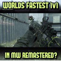 Memes, Zombies, and Zombie: WORLDS PASTESTnvn  10  Mare  IN MW REMASTERED? This has to be one of the quickest cage matches i've ever seen😜 This is my new favorite game mode❤️- 👥tag a friend👥 ❤️5000 likes?❤️ follow🤖 ⬆️check out the link in my bio⬆️ 🔔turn on post notifications🔔 CoD BattleField1 BlackOps3 BlackOps Treyarch MWR callofduty InfiniteWarfare MWRemastered PokemonGO Zombies CallofDutyIW InfinityWard PS4 PlayStation ZombiesInSpaceland xbox XboxOne BF1 BO3 CoD4 Gamer Christmas ModernWarfare Activision ModernWarfareRemastered Pokemon Game Gaming BattleField