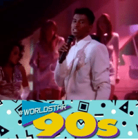 Memes, Whip, and 🤖: WORLDSTA WorldStar90s Jam Of The Week: @babyface - Whip Appeal ( 1990) (Posted By @QWorldStar) WSHH