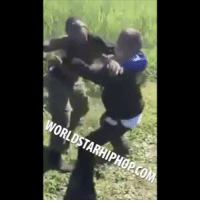 Dude Gets Handled After Shooting His Opponent Multiple Times With A Pellet Gun! 👀 Watch Now On WorldStarHipHop.com & The WorldStar App! (Posted by @KingJessee) WSHH: WORLDSTARAIpHopCOM Dude Gets Handled After Shooting His Opponent Multiple Times With A Pellet Gun! 👀 Watch Now On WorldStarHipHop.com & The WorldStar App! (Posted by @KingJessee) WSHH