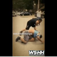 Dude Beats A Man Up For Putting Hands On His Little Sister! 👀 Watch Now On WorldStarHipHop.com & The WorldStar App! (Posted by @KingJessee) WSHH: WORLDSTARHIPHOPCOM  WWSAHH  WORLDSTARHIPHOPCOM Dude Beats A Man Up For Putting Hands On His Little Sister! 👀 Watch Now On WorldStarHipHop.com & The WorldStar App! (Posted by @KingJessee) WSHH