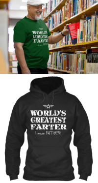 Broomstick, Tumblr, and Sid: WORLWS  GREATES  FART  Andy Hargreaves  Second  Internati  Handbo  of Educ  Change  I meanAER  COLECCION   WORL'S  CREATEST  FARTER  mean FATHER novelty-gift-ideas:  World's Greatest Farter, I mean FATHER Clothing