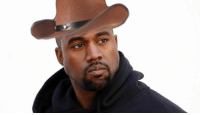 Wot in abomination of Obama's nation: Wot in abomination of Obama's nation