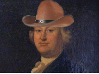 wot in taxation without representation: wot in taxation without representation