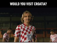 Dank, Life, and Croatia: WOULD YOU VISIT CROATIA?  10 Hopefully I could make it to Croatia.  By Croatia Full of life