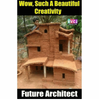 Wow! Awesome!😍😍 rvcjinsta: Wow, Such A Beautiful  Creativity  RVCJ  WWW.RVCJ.COM  Future Architect Wow! Awesome!😍😍 rvcjinsta