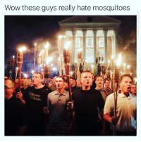 """<p>Movie poster good via /r/dank_meme <a href=""""http://ift.tt/2i6gYiJ"""">http://ift.tt/2i6gYiJ</a></p>: Wow these guys really hate mosquitoes <p>Movie poster good via /r/dank_meme <a href=""""http://ift.tt/2i6gYiJ"""">http://ift.tt/2i6gYiJ</a></p>"""