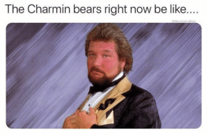 Wrasslin' memes from The Atomic Elbow! #Memes #Wrestling #Sports #Athletics #AtomicElbow #Athlete: Wrasslin' memes from The Atomic Elbow! #Memes #Wrestling #Sports #Athletics #AtomicElbow #Athlete