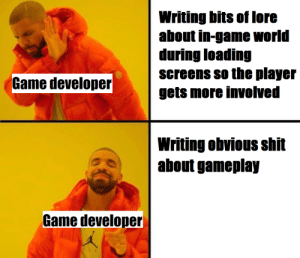 TEster Developer Tester vs Developer vs Client | Developer Meme on ME ME