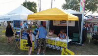 Family, Memes, and Missouri: WRONG  ww.amfam.com  '-SIGN NOW!SIGN N  Sign  TO  gn We will be here all weekend at the Jefferson County Fair. Grab the family, have fun at the fair and sign the petition to protect Missouri Workers.