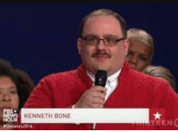 <p>This is the ideal male body. You may not like it, but this is what peak performance looks like.</p>: WS KENNETH BONE  HOUR  TEEN  0ecates201 <p>This is the ideal male body. You may not like it, but this is what peak performance looks like.</p>