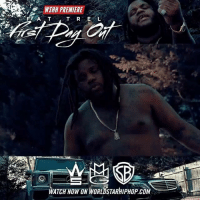 "WSHH Premiere @Fat_Gleesh ""First Day Out"" LiveNow FatTrel FirstDayOut MMG SBSB: WSH PREMIERE  TE L  ATCH NOW ON WORLDSTARHIPHOP COM WSHH Premiere @Fat_Gleesh ""First Day Out"" LiveNow FatTrel FirstDayOut MMG SBSB"