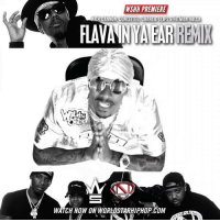 "WSHH Premiere @NickCannon, @ConceitedNYC, @TheRealCharlieChips & @HitmanHolla ""Flava In Ya Ear Remix"" LiveNow NickCannon Conceited CharlieClips HitmanHolla TheBlackSquad Ncredible: WSHH PREMIERE  CK  CANNON, CONCEITED CHARLIE CLIPS &HITMAN HOLLA  FLAV  WATCH NOW ON WORLDSTARHIPHOP.COM WSHH Premiere @NickCannon, @ConceitedNYC, @TheRealCharlieChips & @HitmanHolla ""Flava In Ya Ear Remix"" LiveNow NickCannon Conceited CharlieClips HitmanHolla TheBlackSquad Ncredible"