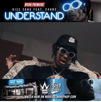 """WSHH Premiere @DiceSoho Feat. @24hrs """"Understand"""" LiveNow DiceSoho 24hrs Understand IceyLife dir- @rogertorabi: WSHH PREMIERE  DICE SOHO FEAT. 2 4HRS  UNDERSTAND  OICE SONO  WATCH NOW ON WORLDSTARHIPHOP.COM WSHH Premiere @DiceSoho Feat. @24hrs """"Understand"""" LiveNow DiceSoho 24hrs Understand IceyLife dir- @rogertorabi"""