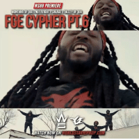 "WSHH Premiere @MontanaOf300 x @No_Fatigue x @MOBShitSavage x @TalleyOf300 ""FGE Cypher Pt.6"" LiveNow MontanaOf300 FGECypherPt6 FGE dir- @electroflying1: WSHH PREMIERE  MONTANA OF 300 X NO FATIGUEX SAVAGE X TALLEY OF 300  FGE CYPHER PT.6  ATCH NOW ON WORLDSTARHIPHOP.CUM WSHH Premiere @MontanaOf300 x @No_Fatigue x @MOBShitSavage x @TalleyOf300 ""FGE Cypher Pt.6"" LiveNow MontanaOf300 FGECypherPt6 FGE dir- @electroflying1"